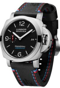 panerai luminor marina repllica