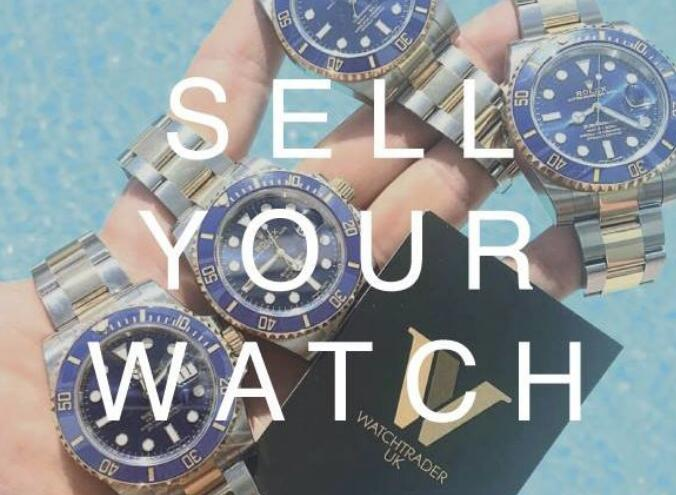 sell your replica watches