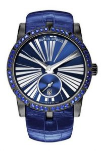 replica roger dubuis excalibur essential 36 automatic